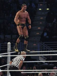 WWE_Smackdown_IMG_1016_(23747314844)